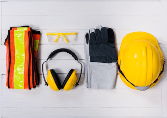 Health & safety for managers