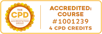 Accredited Office Safety Course