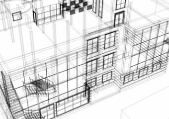 Introduction to BIM