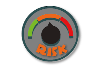 Risk Assessment Course