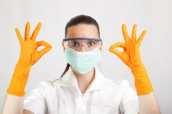 Bllodborne Pathogens course