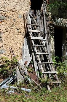 ladder safety checklist