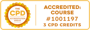 Food Allergen Accreditation