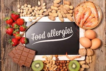 Food Allergen Awareness