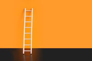 Ladder safety eLearning