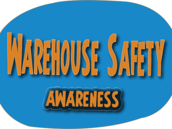 WAREHOUSE SAFETY TRAINING ONLINE