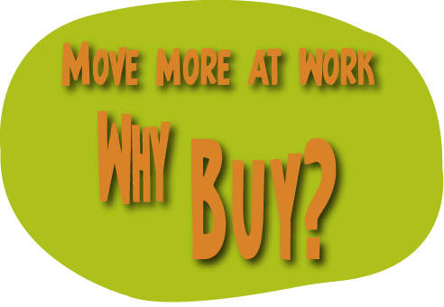 movemoreatwork