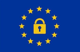 GDPR Awareness eLearning course