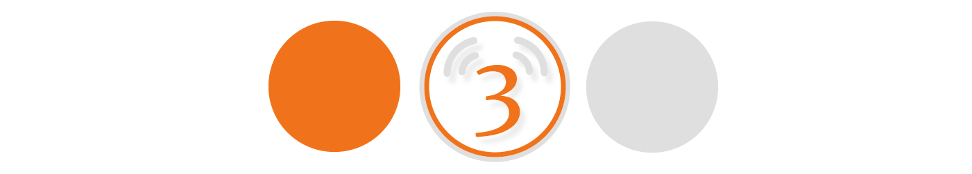 echo3education logo