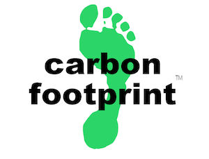Carbon free training