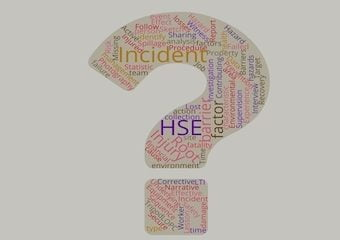 Accident Investigation eLearning