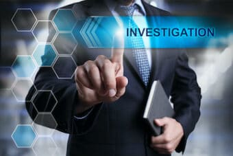 Incident Investigation Course