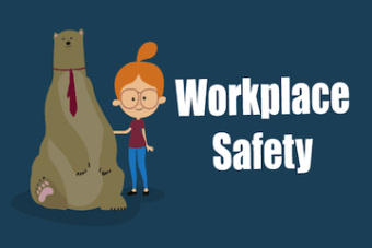 WorkplacesafetyTraining