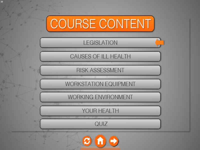 dse online course