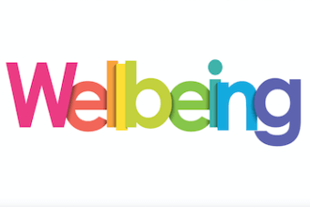 Mental Wellbeing Course