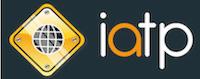 echo3 IATP Accreditation