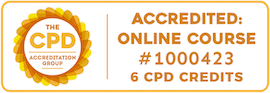online accredited HACCP course