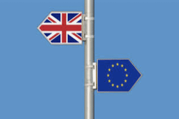 How brexit effects health and safety